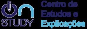 Centro de Estudos e Explicações